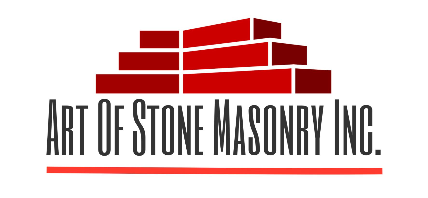 Art Of Stone Masonry Inc.